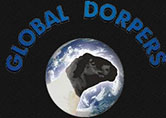 Global Dorpers | For quality rams, semen and embryos
